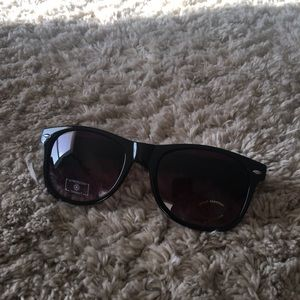 Other - Women's sunglasses